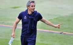 Fiorentina: amichevole con il Trapani di Cosmi (mercoledì 20). Si tratta per Van Beeck, difensore olandese. Venerdì arriva ADV