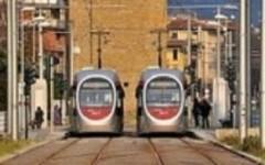 Firenze, lavori tramvie: rivoluzione viabilità in via Nazionale e via Valfonda dai primi di marzo
