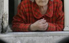 Firenze: truffa a una donna di 81anni. Si spacciano da addette inps e rubano 700 euro