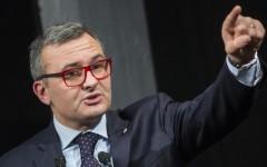 Governo: Gentiloni lascia Ala e Scelta civica fuori anche dal sottogoverno. Con l'accordo di Renzi