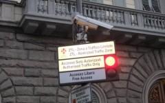 Firenze: Ztl no stop da giovedì 8 giugno. Revocata la finestra serale