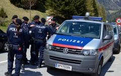 Migranti: cresce la tensione fra Austria e Italia, minaccia di blocco al Brennero