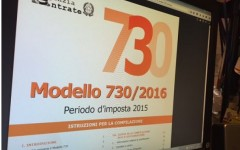 Fisco, 730 precompilato: da oggi è possibile modificarlo e integrarlo anche dal pc di casa, fino al 7 luglio