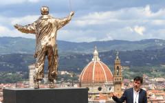 Week End  14-15 maggio a Firenze e Toscana: Maggio Musicale, Fabbrica Europa, gatti in mostra. E teatro, eventi, feste