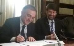 Toscana: accordo Regione - Mibact per la valorizzazione e la promozione dei  beni culturali