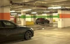 Firenze: in arrivo 44 nuovi parcheggi. Per un totale di 7 mila posti auto. Ecco dove, quartiere per quartiere