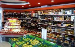 Economia: Confesercenti, la ripresa non arriva ai piccoli negozi