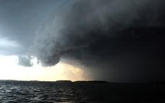 Maltempo: in arrivo il ciclone Poppea. Precipitazioni abbondanti nel Centro- Nord
