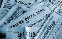Giornalisti: «Basta attacchi dal M5S». Martedì flashmob davanti alla prefettura di Firenze
