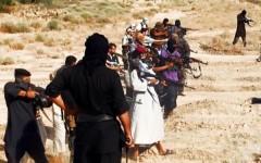 Terrorismo, Italia: resta la massima allerta, livello 2. Continuano le espulsioni