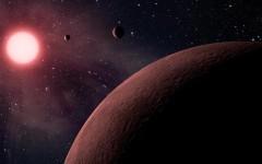 Nasa: il satellite Kepler scopre ben 1.284 esopianeti. Su 9 di questi ci potrebbero essere forme di vita extraterrestri
