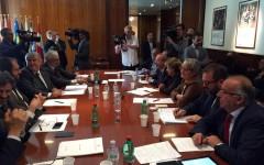 Pensioni: trattative sindacati - governo, il 18 novembre round decisivo, qualche passo in avanti