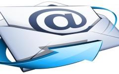 Pishing: mail truffa di una procura della repubblica, come difendersi