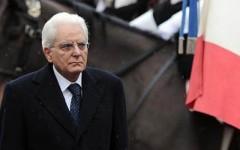 Pensioni: Mattarella afferma che è necessario separare previdenza e assistenza. Uno smacco per Boeri