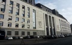 Milano: giudice del tribunale civile accorda il premio alla nascita a tutte le future madri straniere