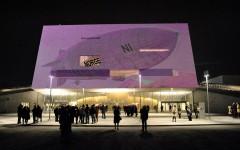 All'Opera di Firenze i Norge suonano i Led Zeppelin: con l'Orchestra del Maggio Musicale Fiorentino