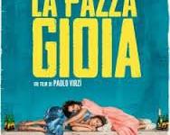 Cinema, «La pazza gioia»: la Toscana di Virzì entusiasma il festival di Cannes