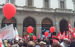Scuola: sciopero di tutto il personale il 14 novembre