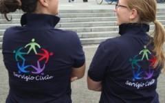 Servizio civile: 220 posti nel progetto Botteghe della salute in Toscana