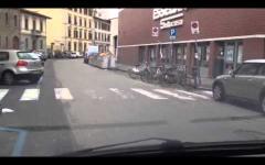 Firenze, zona Statuto: gravi disagi a causa dei lavori della tramvia e dell'Enel. Lettera a Firenze Post