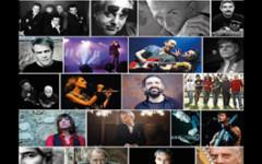 «Firenze suona» al Parco dell'Anconella con Verdiana Raw in concerto il 24 giugno