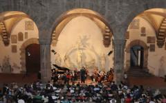 Firenze, Museo del Bargello: ultimi appuntamenti con l'Orchestra da Camera Fiorentina