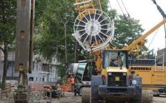 Lucca: Tangenziale est, avvio dei lavori sbloccato dopo decenni