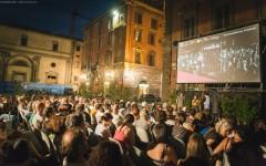 Di Giorgi: «Apriti Cinema» e «Cannes». A Firenze il grande cinema nel segno della nuova Legge