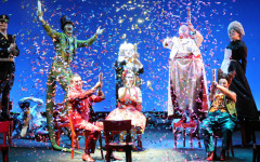 Firenze: al Teatro del Maggio torna «Il Barbiere di Siviglia»