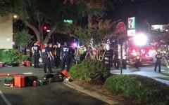 Orlando (USA): Isis rivendica la strage, Mateen era un nostro combattente
