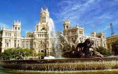 Madrid: oggi 26 giugno gli spagnoli al voto, per cercare di colmare il vuoto di governo. Ma sarà difficile