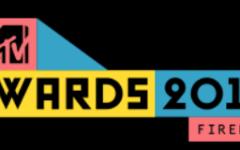 Firenze, Cascine: il 19 giugno gli MTV Awards. Da oggi 10 i primi provvedimenti per il traffico