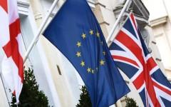 Brexit: l'addio di Londra all'Europa. E la Scozia vuole uscire dal Regno Unito