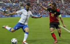 Euro2016: Italia-Svezia (ore 15, Rai1), azzurri per qualificarsi subito. Probabili formazioni