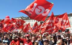 Pensioni: la Cgil parte già all'attacco del governo giallo-verde