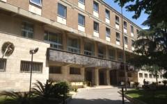 Viareggio: le elezioni restano annullate. Niente sospensiva dal Consiglio di Stato