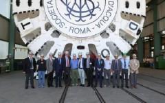 Firenze, Alta velocità: le ferrovie attendono le valutazioni di regione e comune sul progetto