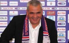 Fiorentina: Corvino confermato fino al 2020 (i Della Valle restano?)