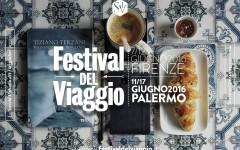 Firenze: torna il «Festival del viaggio», XI edizione