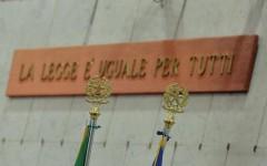 Firenze: procura apre inchiesta sull'assunzione lampo di un politico locale