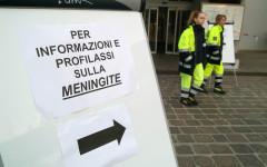 Meningite, Empoli: l'Asl applica la profilassi a più di 1.000 persone