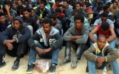 Firenze, migranti: nel 2015 accolti 2.200 profughi. Gli stranieri aumentano del 4,58% in un anno, calano i residenti (-745 unità)