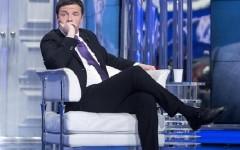Tasse: 16 giugno 2016 scadenze Irpef, Imu, Ires, Irap, Tasi. Gli italiani spendono 40 miliardi. Renzi e il Pd festeggiano...