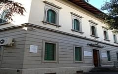 Firenze: SOS@SMSRifredi, una serata musicale per salvare la storica società di mutuo soccorso
