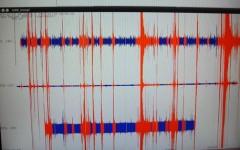 Terremoto: scosse 2,6 scala Richter nel grossetano e nel pisano. Paura ma nessun danno
