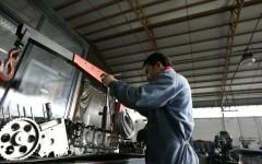 Jobs Act: assunzioni stabili in calo dell'83% rispetto al 2015. Effetto del taglio degli incentivi