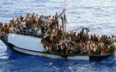 Migranti: Frontex accusa, le Ong (Organizzazioni non governative) sono colluse con i trafficanti