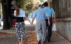 Pensioni: la Consulta boccia il blocco della pensione di reversibilità alle mogli badanti