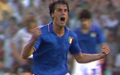 Arezzo: torna il Passioni Festival. C'è anche Marco Tadelli con l'urlo del Mundial 1982
