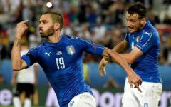 Mondiali di Russia 2018: l'Italia in Israele (lunedì ore 20,45, diretta su Rai1) per vincere e segnare tanti gol